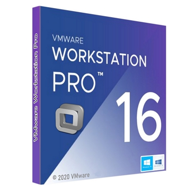 VMWare Workstation 12 Pro Product Key